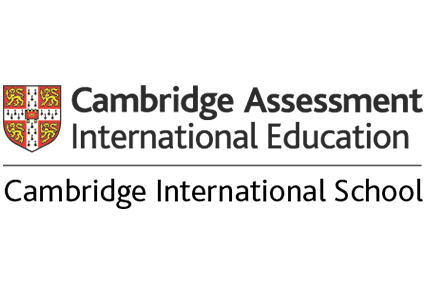 Cambridge IGCSE: lower, upper secondary, subjects and exams