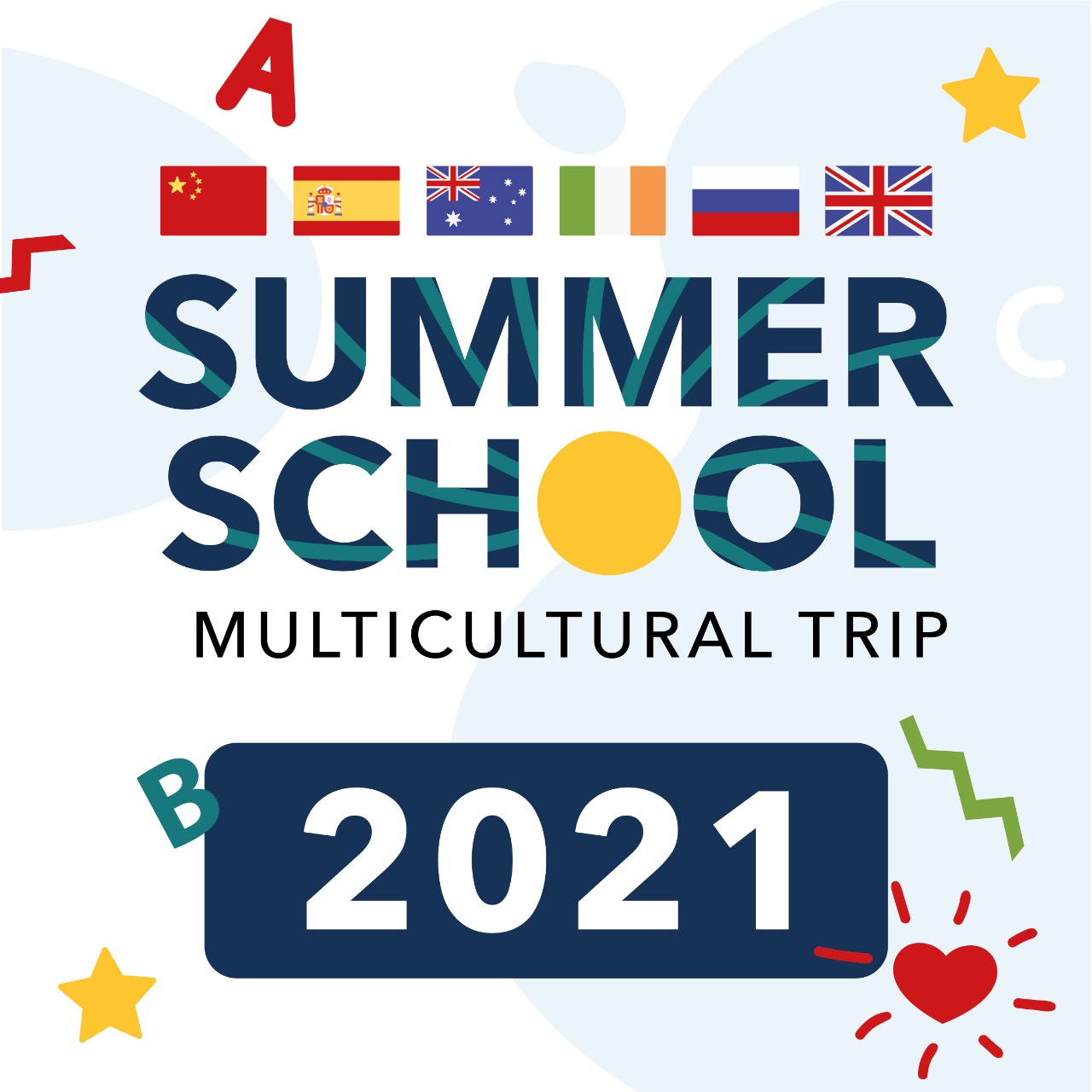 CIS Summer School 2021